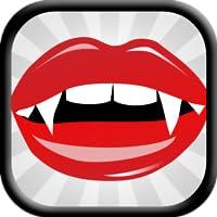 Vampire Me! Adfree