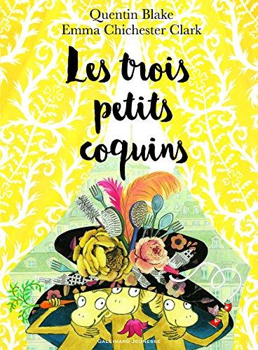 """<a href=""""/node/1494"""">Les trois petits coquins</a>"""