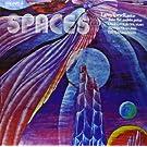 Spaces [VINYL]