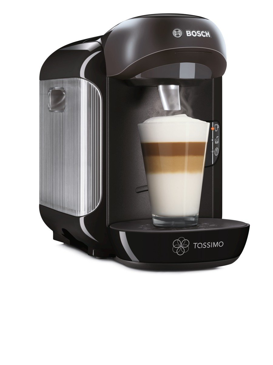 Bosch-Tassimo-Vivy-Hot-Drinks-and-Coffee-Machine