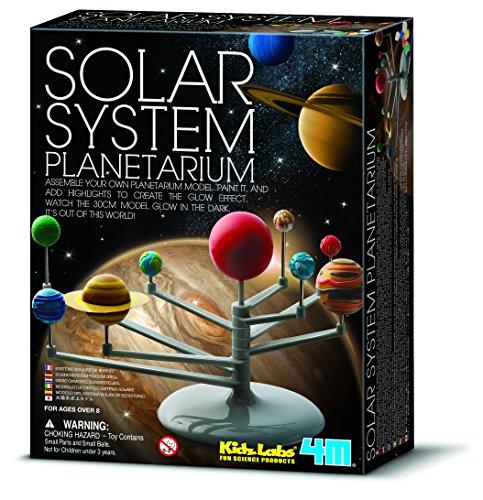 4m-kidz-labs-solar-system-planetarium-model
