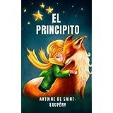 El principito: Un libro para niños y adultos