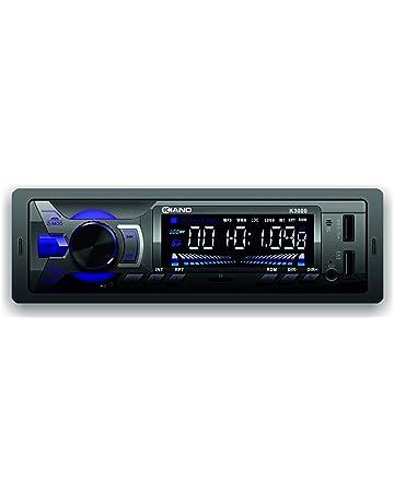 topmerken outlet boetiek 100% origineel Car Stereo: Buy Car Stereo online at best prices in India ...
