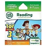 Leapfrog Explorer Toy Story 3...
