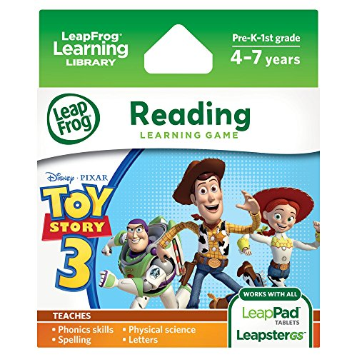 leapfrog-leapster-explorer-toy-story-3-spiel-englische-version