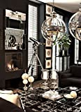 Casa-Padrino-Designer-Luxury-Wall-Mirror-81-x-H-121-cm-Luxury-Mirror