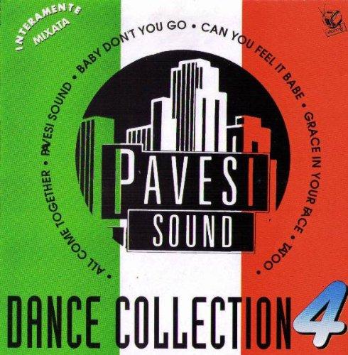 pavesi-sound-dance-collection-vol4
