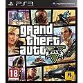 PlayStation 3: Avventura dinamica