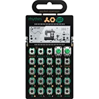 Teenage Engineering - Sintetizzatore tascabile