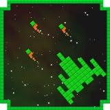 Space Pilot 2055