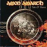 Amon Amarth: Fate of Norns [Vinyl LP] (Vinyl)