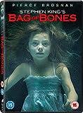 Bag_of_Bones_(TV) [Reino Unido] [DVD]