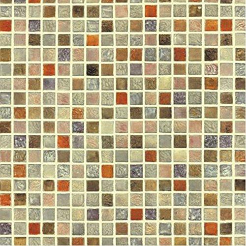 multi-color-tile-mosaic-pattern-contact-paper-self-adhesive-peel-stick-vinyl-wallpaper-bathroom-wate