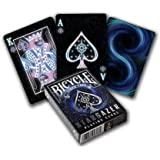 Bicycle® Stargazer Playing Cards