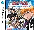 Bleach: The Blade of Fate (Nintendo DS)