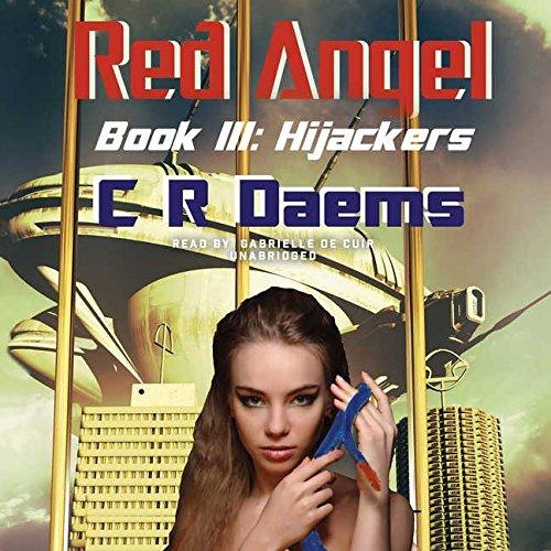 Hijackers (Red Angel)