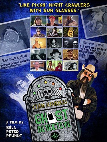 clem-junebug-ghost-detective