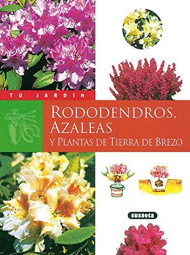 rododendros-azaleas-y-plantas-tu-jardin