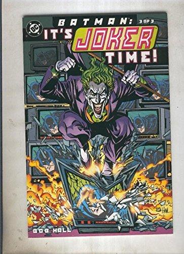 batman-it-s-joker