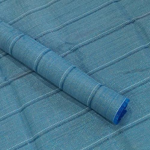 Siehe Beschreibung Vorzelt-Teppich Hellblau 300x600cm in 300g/m²-Qualität waschbar schimmelfrei farbecht • Zeltteppich Vorzeltteppich Campingteppich Zeltboden Camping 3x6m