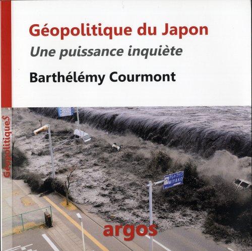 Gopolitique du Japon: Une puissance inquite