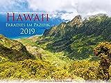 Hawaii - Paradies im Pazifik 2019 -