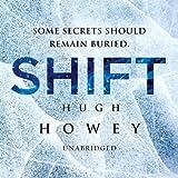 Shift: Wool Trilogy, Book 2