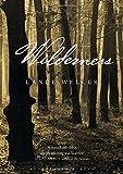 Wilderness by Lance Weller (11-Oct-2012) Paperback - Bloomsbury Circus (11 Oct. 2012) - 11/10/2012