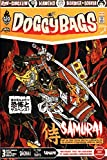 Doggybags, Tome 12