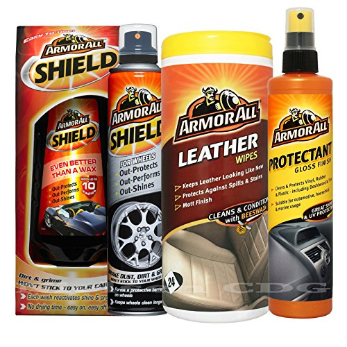 armorall-shield-wax-wheels-leather-wipes-protectant