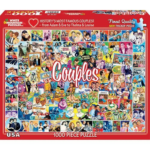 white-mountain-puzzles-couples-1000-piece-jigsaw-puzzle-by-white-mountain-puzzles