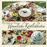 : Himmlische Köstlichkeiten: Zu Gast bei der Apfelgräfin