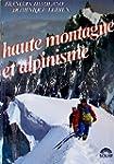 Haute montagne et alpinisme