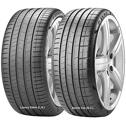 Pneumatico Estivos 255//35//R19 92Y Bridgestone Potenza S001 RFT E//B//72