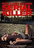 The Long Island Serial Killer [Reino Unido] [DVD]