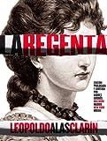 Image de La Regenta (Spanish Edition)