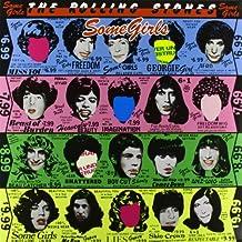 Some Girls [Vinyl Maxi-Single]