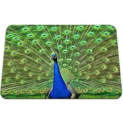 showoff-mouse-pad-gaming-mouse-pad-86x71-inches