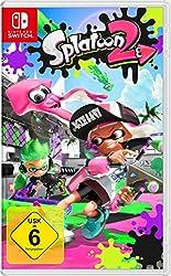 von NintendoPlattform:Nintendo Switch(161)Neu kaufen: EUR 49,4972 AngeboteabEUR 30,00