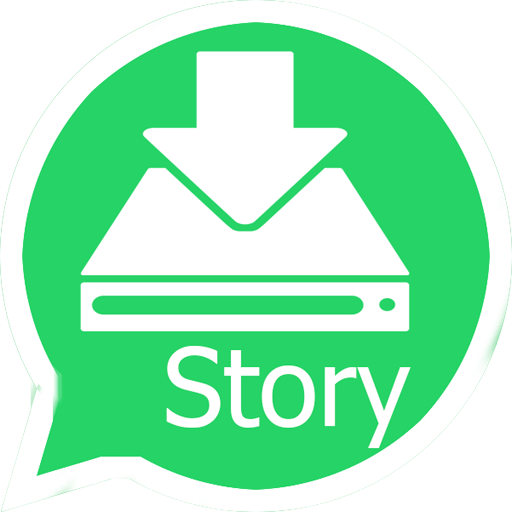 Story Saver for WhatsApp (Whatsapp Herunterladen)