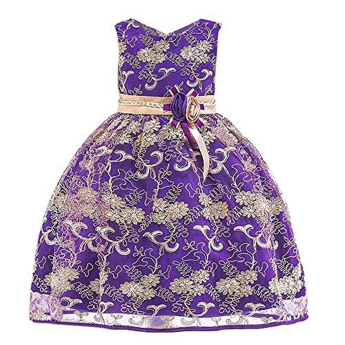 Apricot Kleid Kleider Kleid Weinrot Kleider Blumen Kleid Off Shoulder Kleider Kurz Rockleid Mädchen...