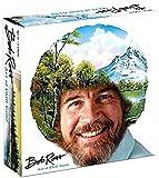 Big G Creative Bob Ross The Art of Chill Board Game