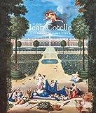 Jean Cotelle (1646-1708) Des jardins et des dieux