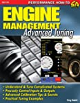 Engine Management: Advance Tuning