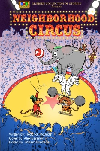 Neighborhood Circus
