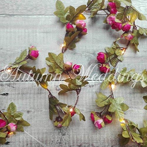 pink-rose-fairy-lights-string-lights-garland-with-lights-22m-20-led-wedding-decorations-battery-oper