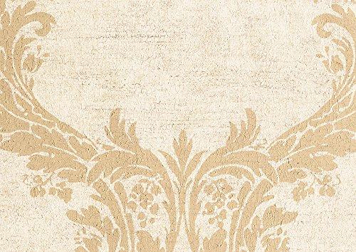 carta-da-parato-altagamma-sempre-18521