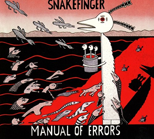 manual-of-errors