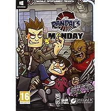 Randal's Monday - Edición Coleccionista