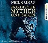 ISBN 3785755163